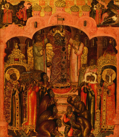 Feast_of_the_Cross