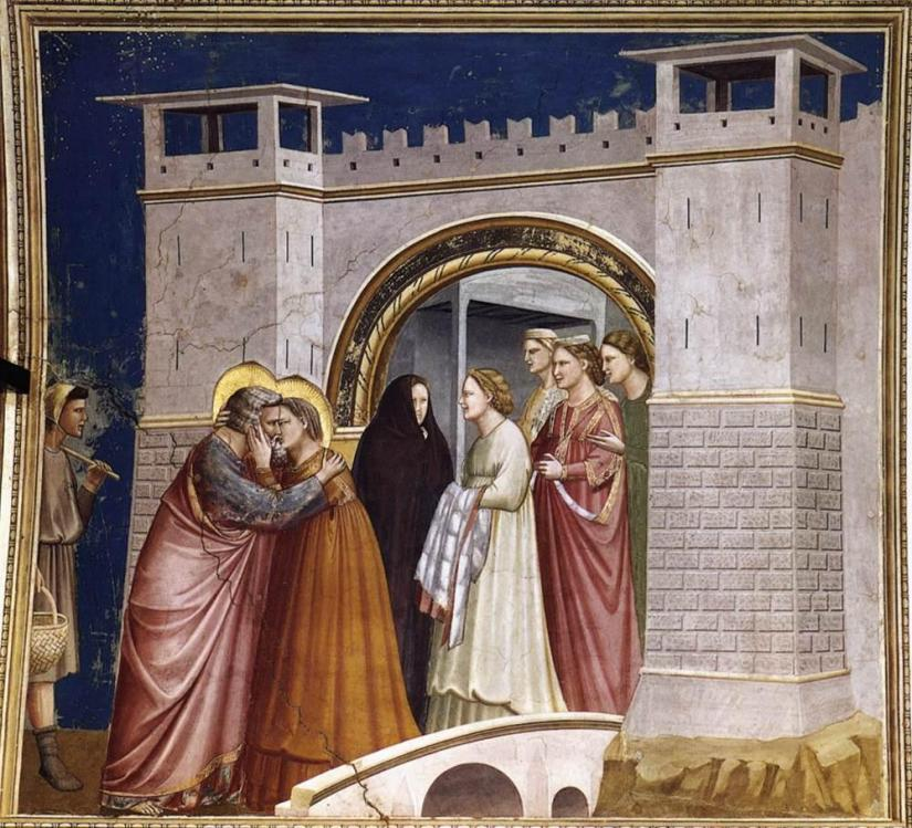 Giotto_di_Bondone_-_No._6_Scenes_from_the_Life_of_Joachim_-_6._Meeting_at_the_Golden_Gate_-_WGA09176.jpg