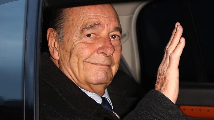 jacques-chirac-un-ancien-collaborateur-raconte-les-droles-d-habitudes-qu-il-avait-a-l-elysee
