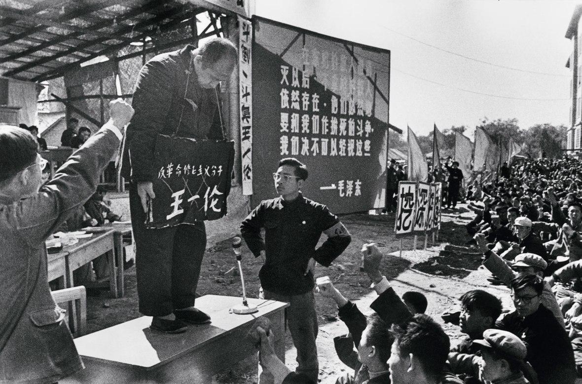 Li-Zhensheng-Copie.jpg