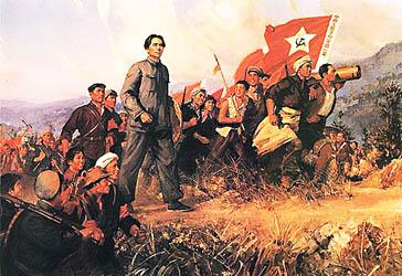 Ressources_Longue_Marche_en_images_Mao_et_la_marche_triomphale_de_l_Armee_rouge.jpg