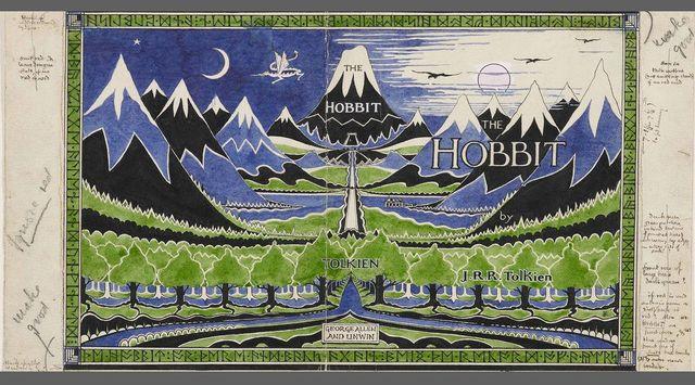 640_maquette_de_la_jaquette_pour_le_hobbit_