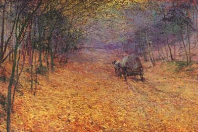 antonin-slavicek-brouillard-automne-1897