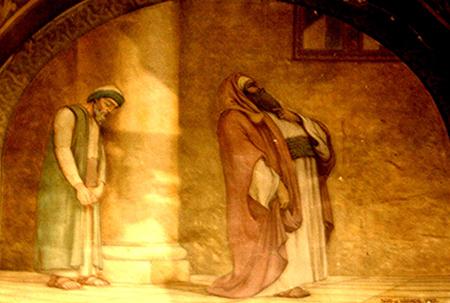 pharisien-et-publicain450-1