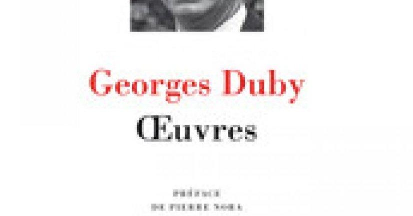 pleiade-georges-duby-premier-historien-contemporain-a-faire_4818508_1000x526
