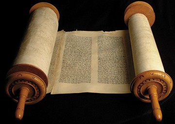 rouleau-bible