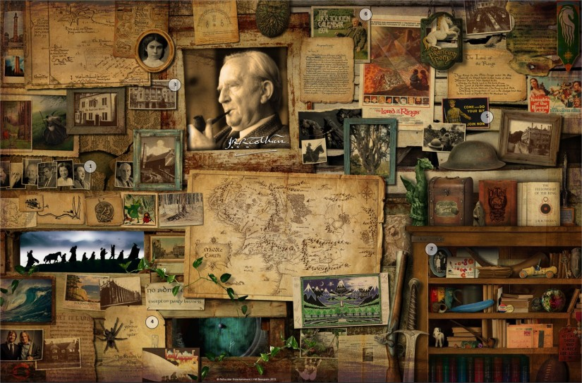 Tolkien-en-1-image-pptx