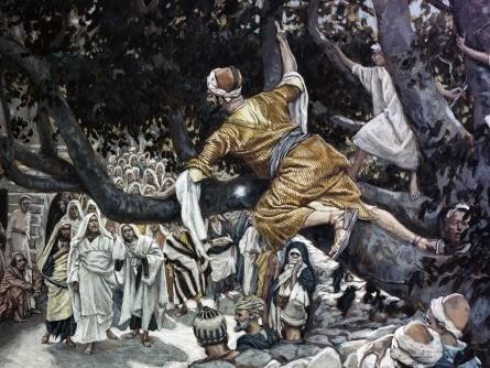 Zachee-Jesus-James-Tissot-1836-1902-Jewish-museum-New-York_0_445_334