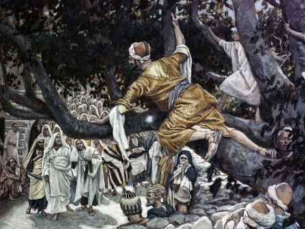 Zachee-Jesus-James-Tissot-1836-1902-Jewish-museum-New-York_0_445_334