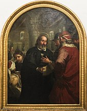 170px-Favray_-_The_Blessed_Gerard_Receiving_Godfrey_de_Bouillon.jpg