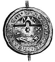 180px-Seal_of_Hospitallers.jpg