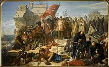 220px-Levee_du_Siege_de_Malte_by_Charles_Philippe_Lariviere_1798_1876.jpg