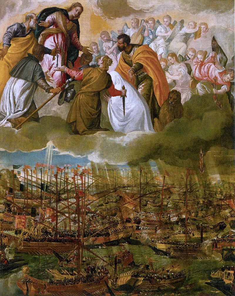 800px-The_Battle_of_Lepanto_by_Paolo_Veronese.jpeg