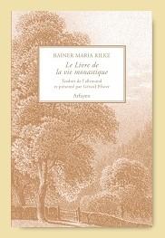 CS-105-Rilke