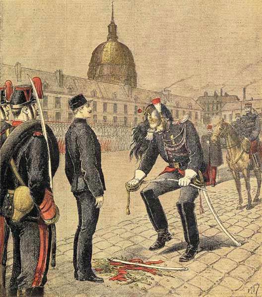 Dreyfus_Invalides