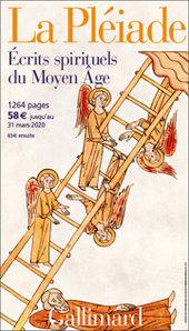 Ecrits-spirituels-du-Moyen-Age_carrousel.jpg
