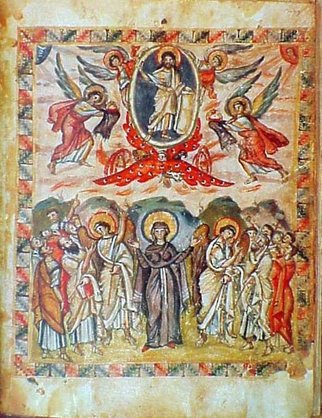 Enluminures-Syriaquede-RABULA-l-Ascension.jpg