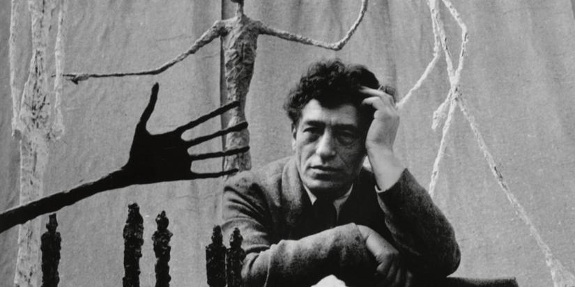 Giacometti-1.jpg