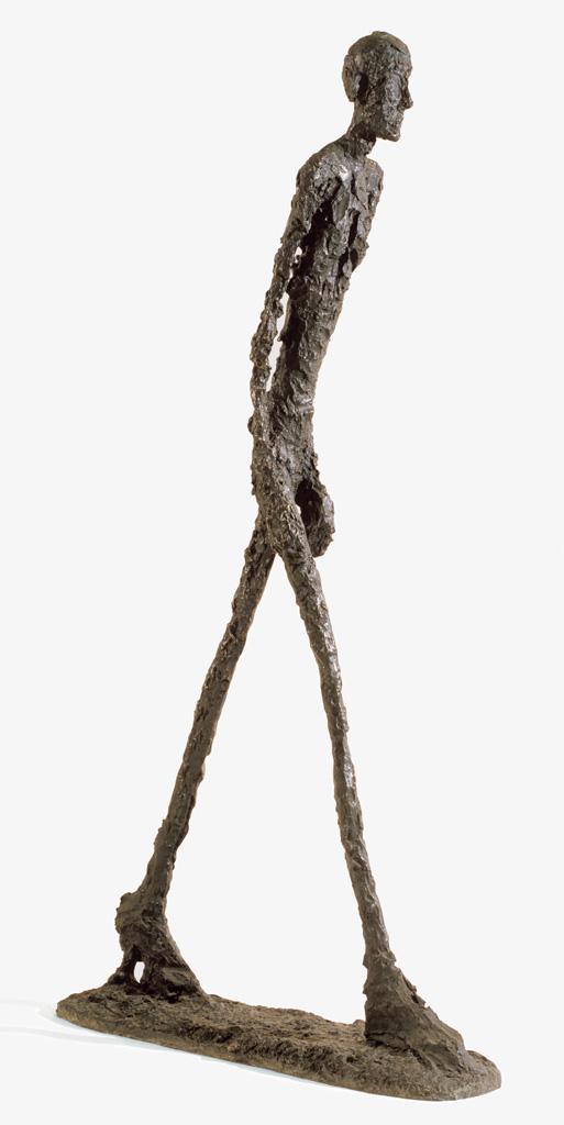 giacometti-walkingman.jpg