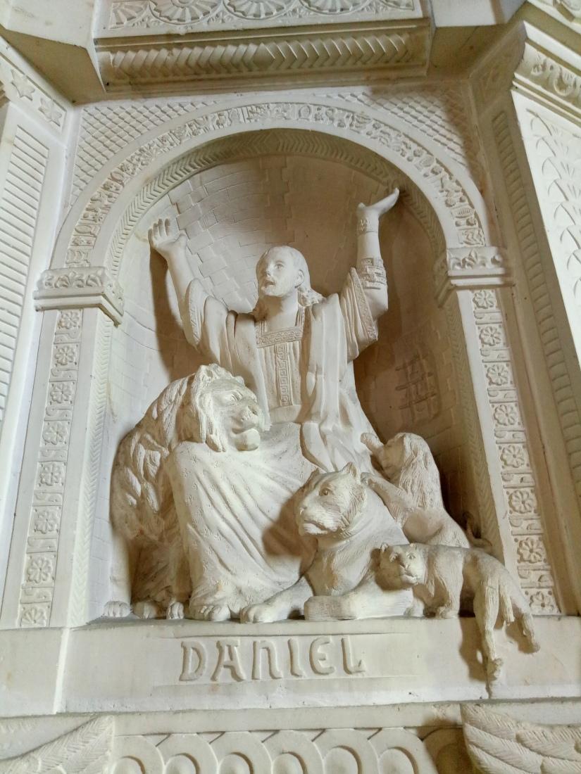 Prophète_Daniel.jpg