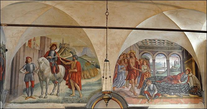 saint-martin-fresques