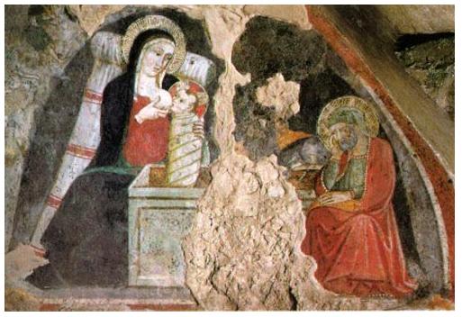 1409-Maestro-di-Narni-Greccio-Natività.png