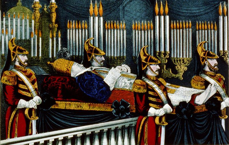 800px-Pius_IX_-_funeral.jpg