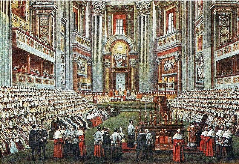 800px-Vatican-assemblee-1870-119120_2.jpg