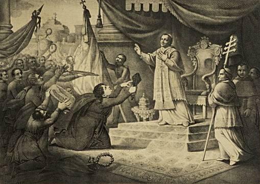 A._Lamma_-Pio_IX_benedice_i_combattenti_per_l'indipendenza_italiana_-litogr_-ca.1850.jpg
