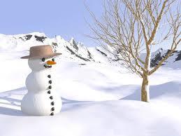bonhomme-de-neige-