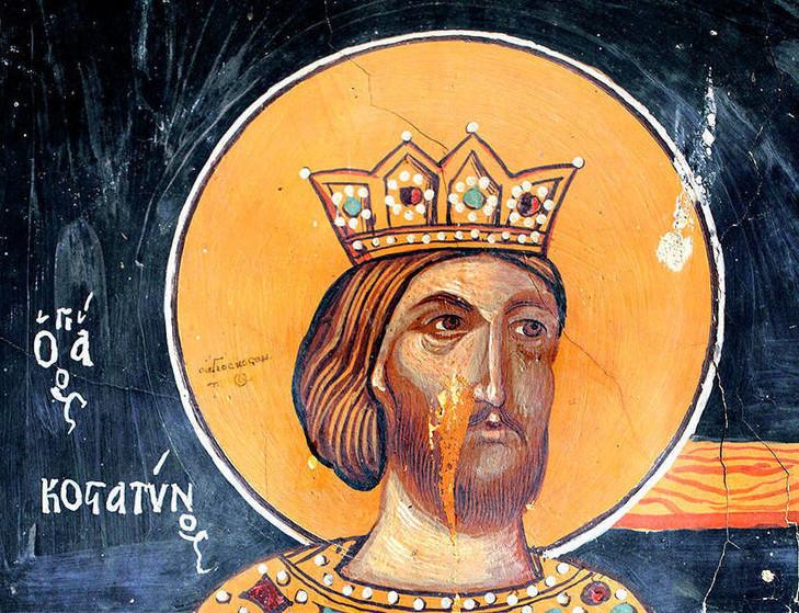 Constantin-premier-empreur-chretien-lEmpire-romain-Avec-christianisme-devient-legalpas-encore-religion-dEtat-Chypre-fresque-byzantine-XV-siecle_1_729_559.jpg
