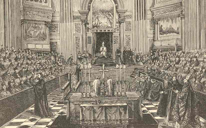 Engraving_of_First_Vatican_Council.jpg