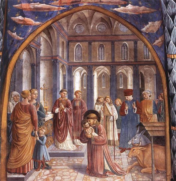 establishment-of-the-manger-at-greccio.jpg!Large