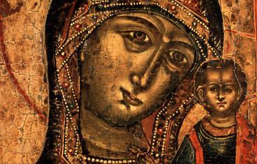 Fete-de-l-Immaculee-Conception-Jeudi-8-decembre-a-18h00-Cathedrale-de-Monaco_420x235