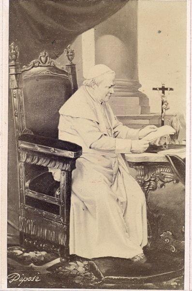 Fratelli_D'Alessandri_-_Pio_IX,_ca._1865.jpg