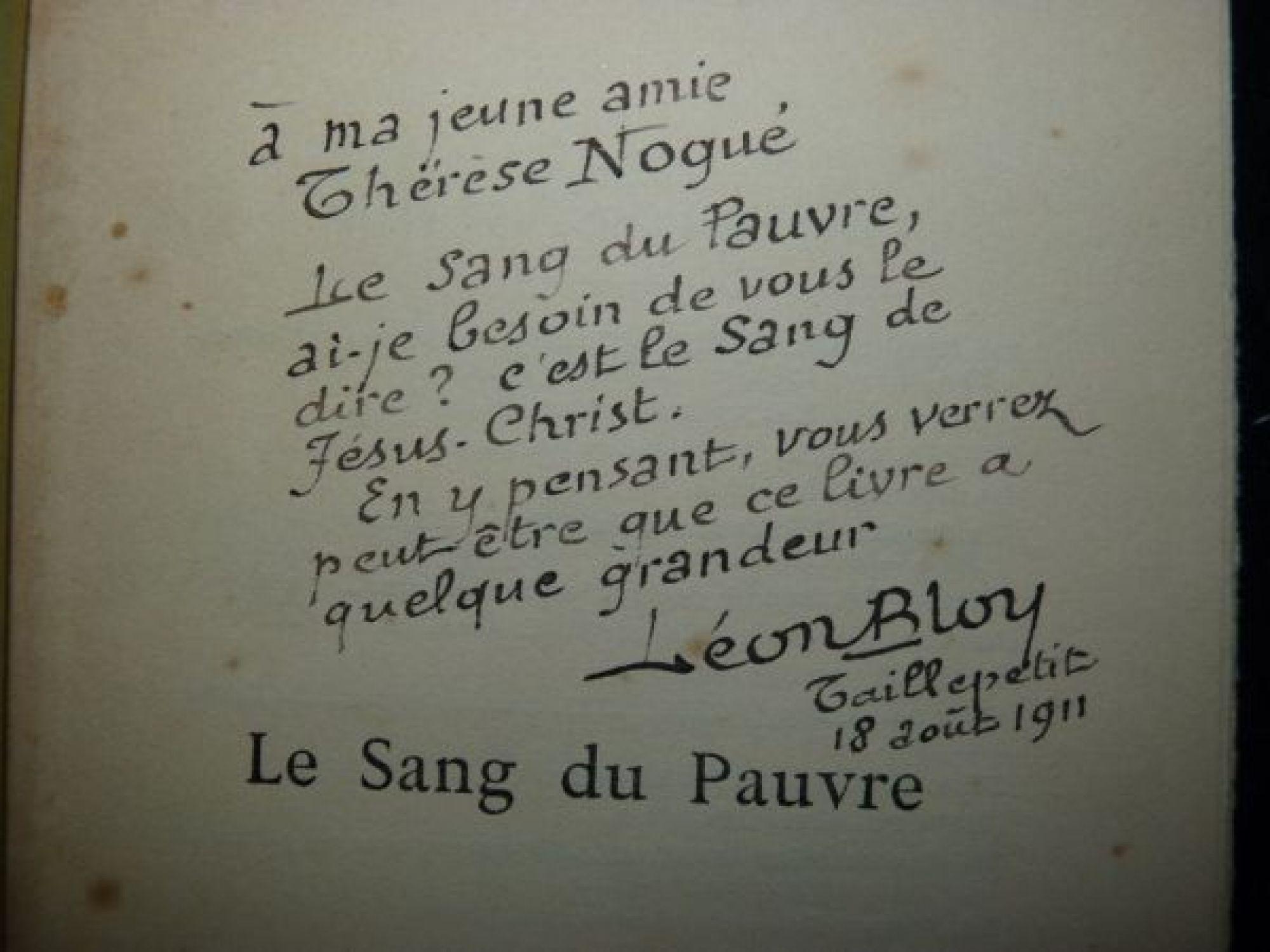 h-3000-bloy_leon_le-sang-du-pauvre_1909_edition-originale_autographe_0_42694.jpg