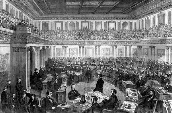 impeachment2-senat