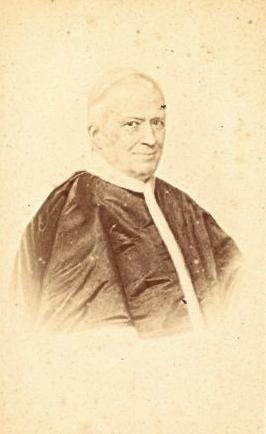 Le_Lieure,_Henri_(1831-1914),_Pio_IX,_1860s.jpg
