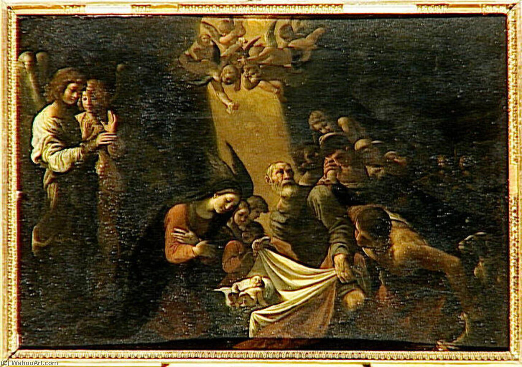 Ludovico-Carracci-L-Adoration-des-bergers-La-Nativite-de-Jesus-Christ.jpg