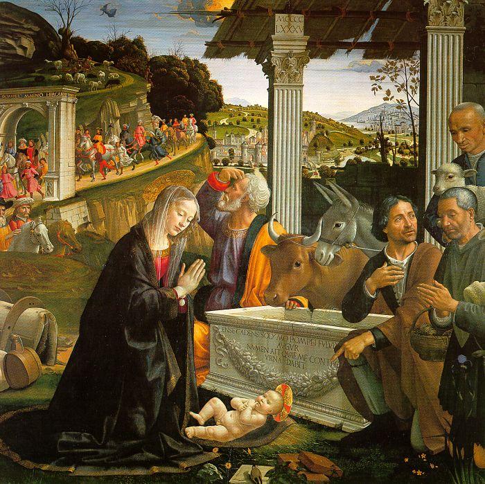 Nativité-par-Domenico-Ghirlandaio.jpg