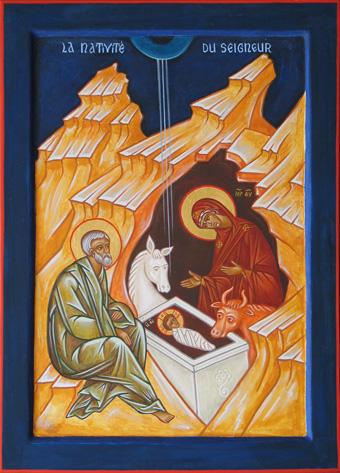 nativite-Jesus.jpg