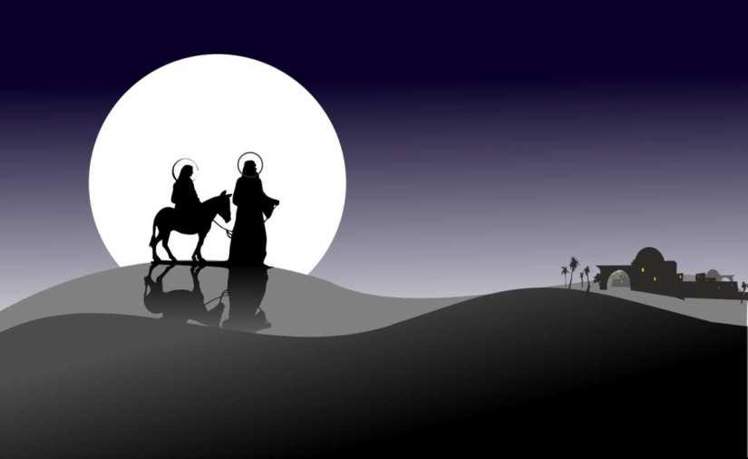 ob_78aaf8_christmas-1863837.png