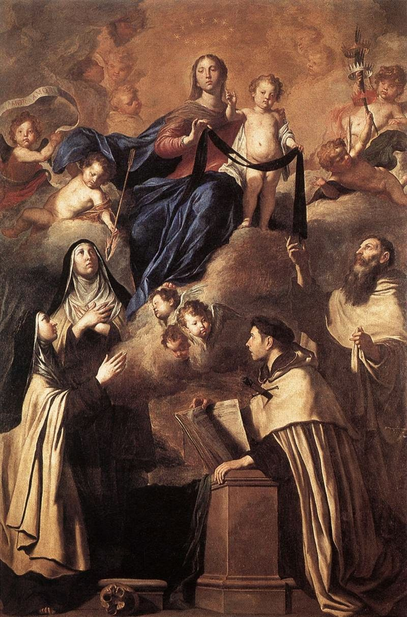 Pietro_Novelli_Our_Lady_of_Carmel_and_Saints.JPG