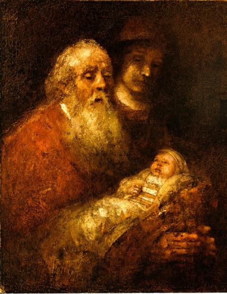 rembrandt-simeon.jpg