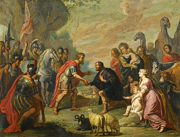 the-reconciliation-of-esau-and-jacob-follower-of-peter-paul-rubens.jpg