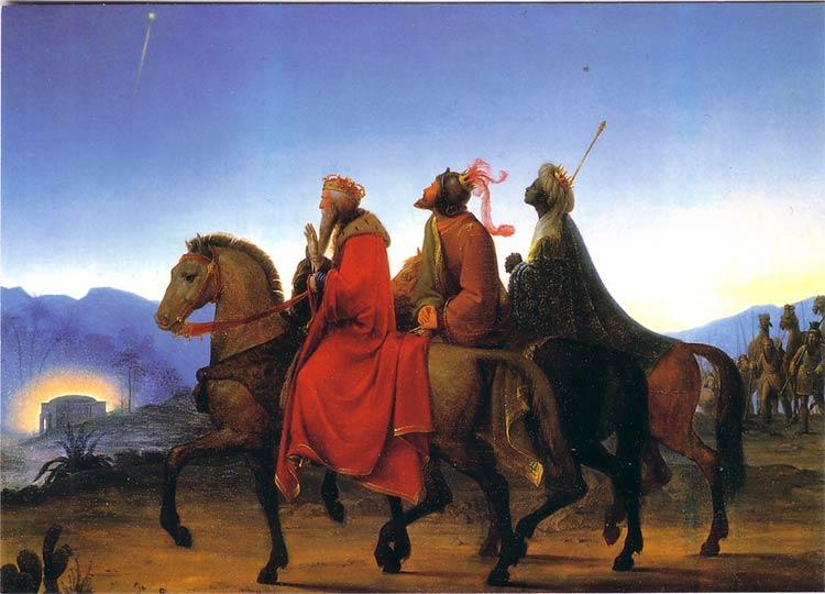 Three-Wise-Men-Kupelwieser.jpg