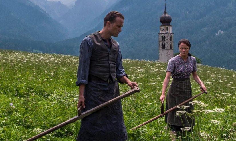 une-vie-cachee-terrence-malick-film-critique-august-diehl-calerie-pachner-1168x700.jpg