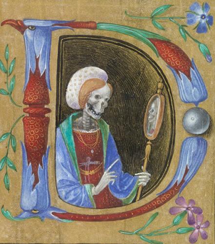 vanites22-miroir.jpg