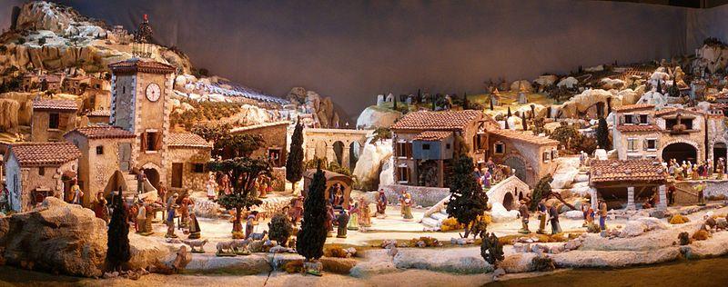 Village-Creche_Provencale.jpg