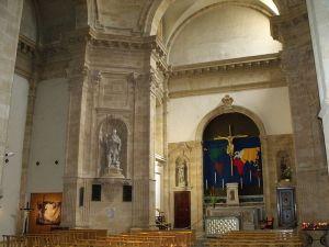 142861-chapelle-des-oblats-aix-en-provence-